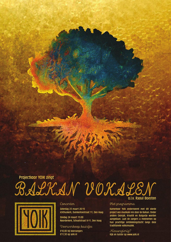 Poster yoik 4